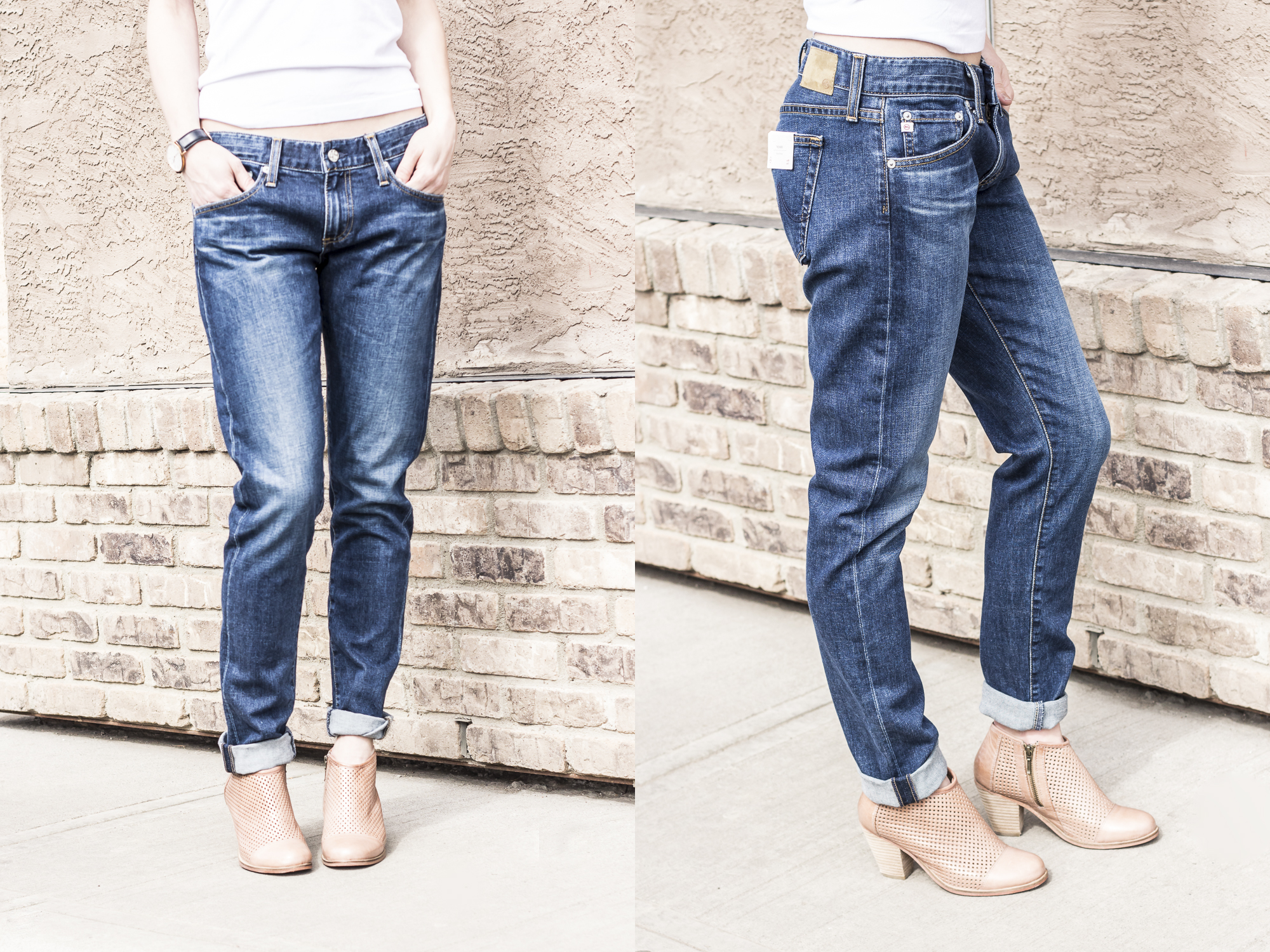 Edmonton-fashion-boutique-bella-maas-boutique-denim-spring-2015