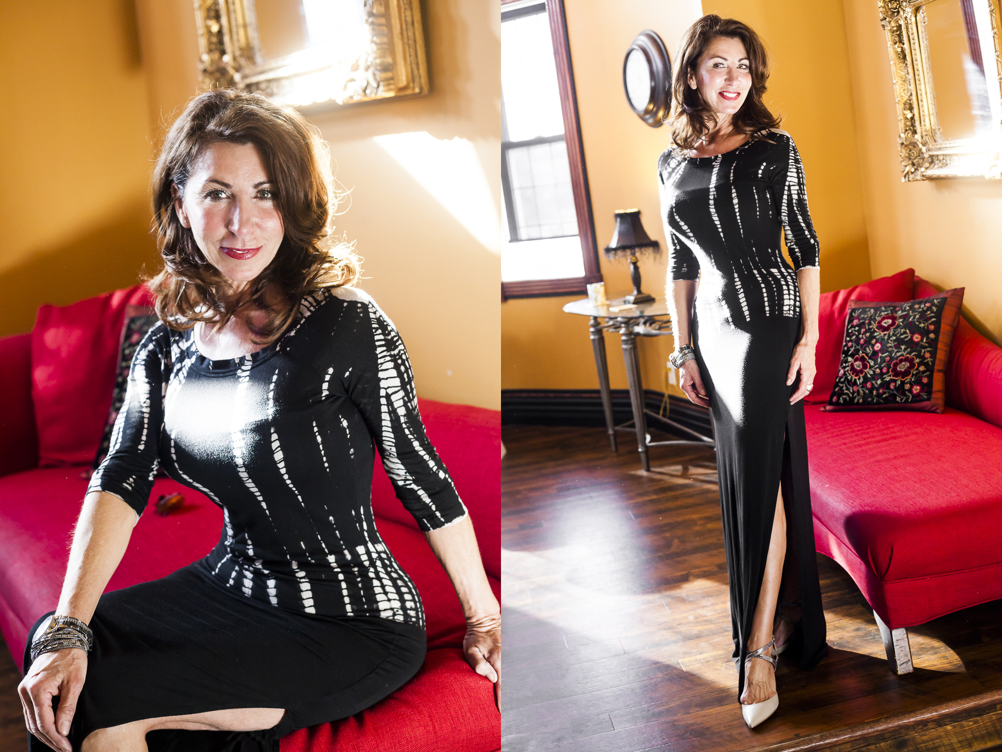 Edmonton-womens-upscale-fashion-boutique-spring-2015-bella-maas