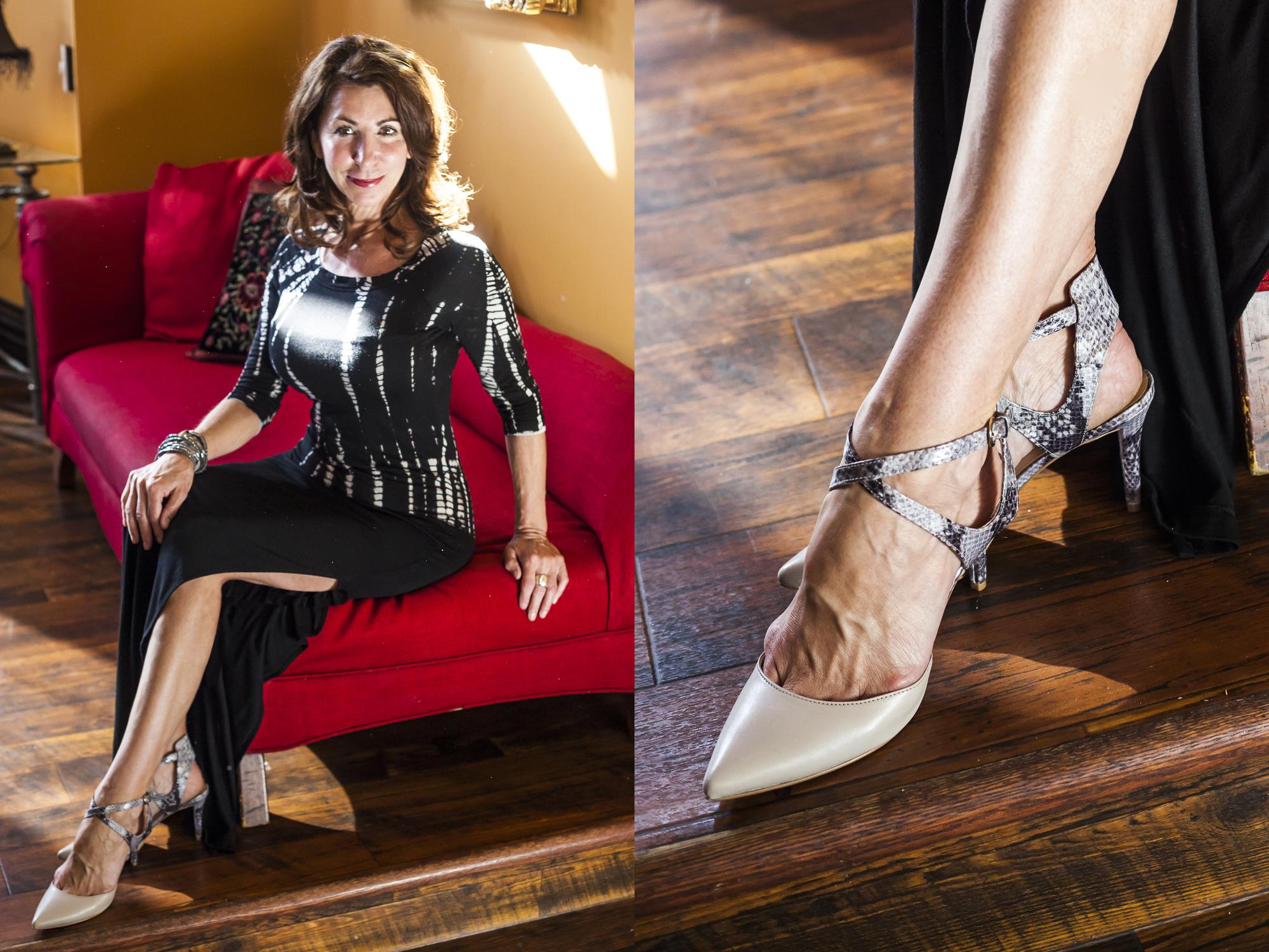 St-albert-womens-fashion-boutique-bella-maas-spring-2015