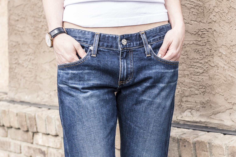 bella-maas-boutique-edmonton-boyfriend-jeans-spring-2015