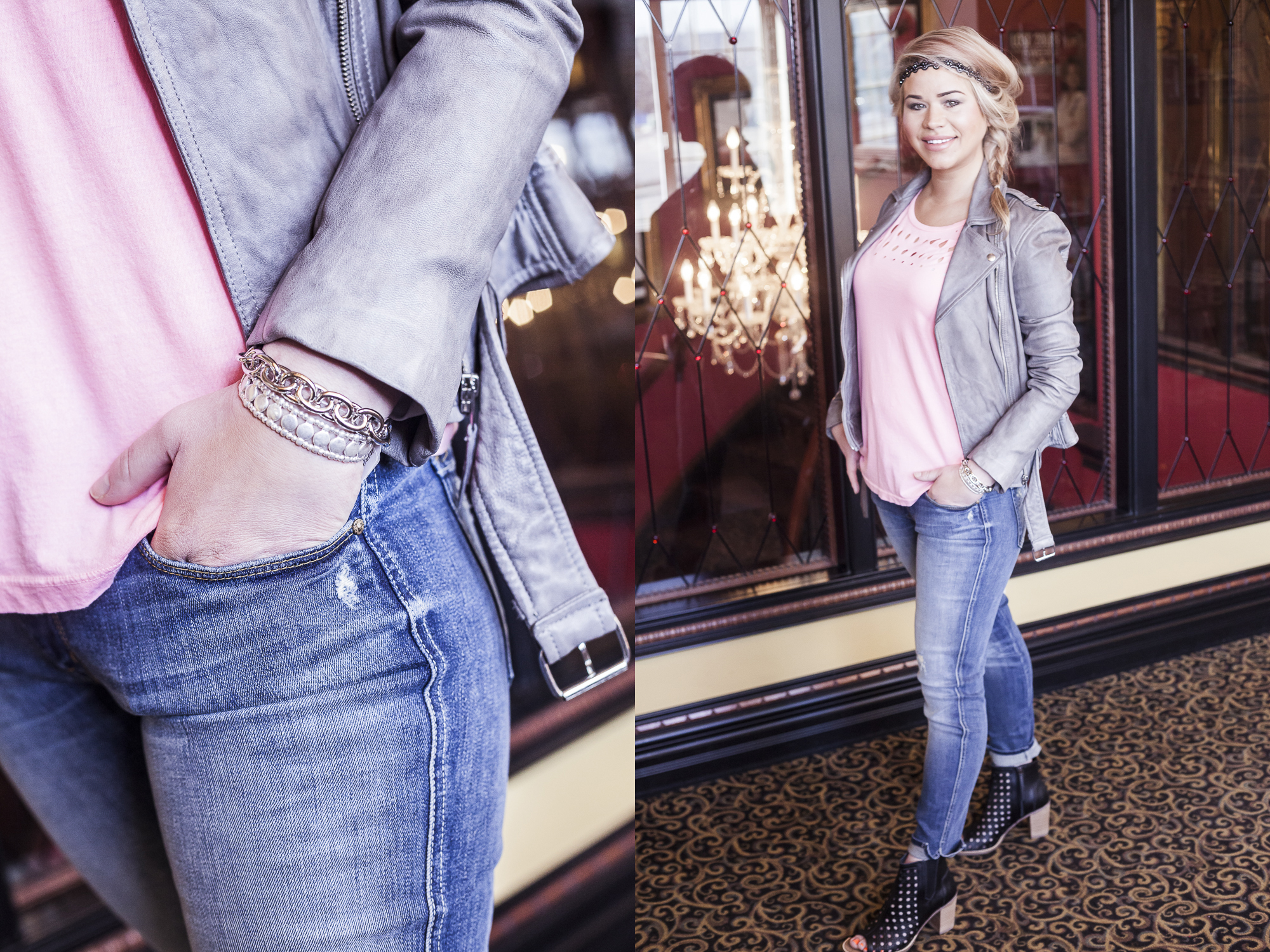 edmonton-shopping-fashion-boutique-spring-styles-2015-bella-maas-boutique