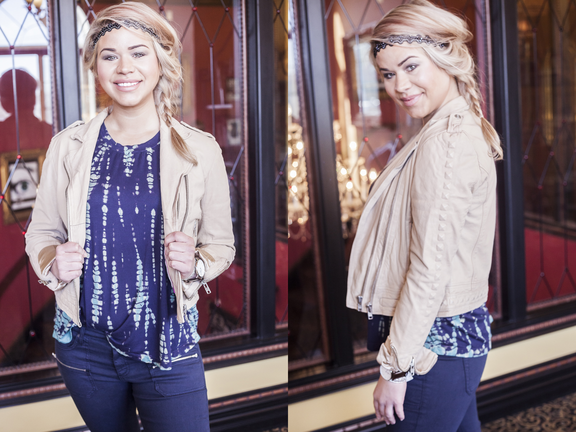 edmontons-womans-fashion-boutique-spring-style-2015-jeans-leather-jackets-bella-maas