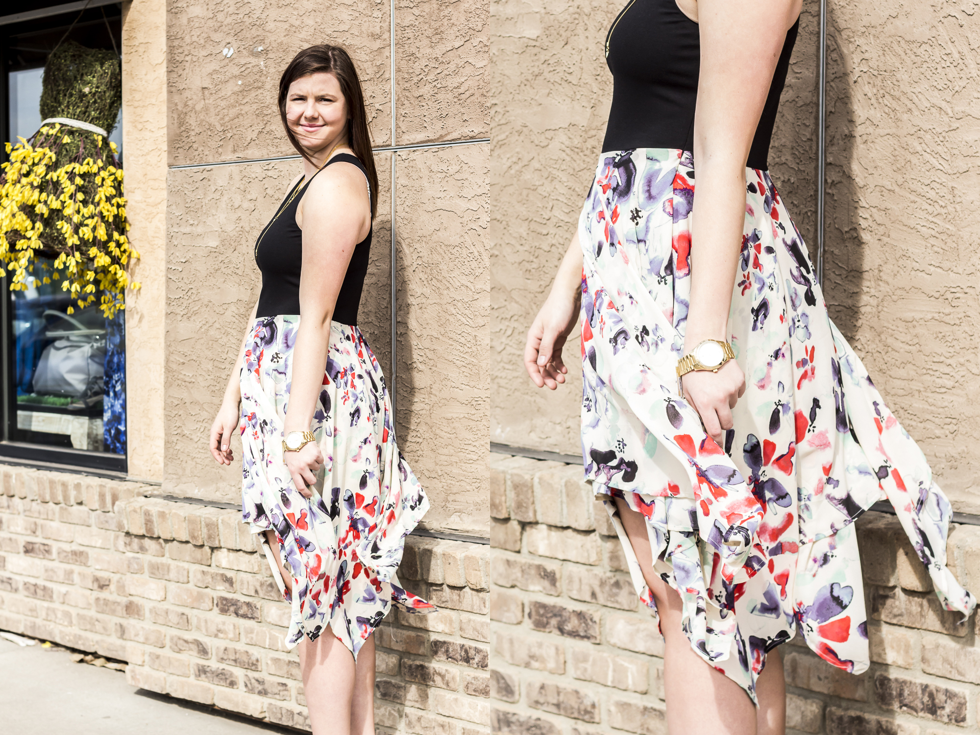 bella-maas-boutique-womens-clothing-store-edmonton-sherwood-park-st-albert-10