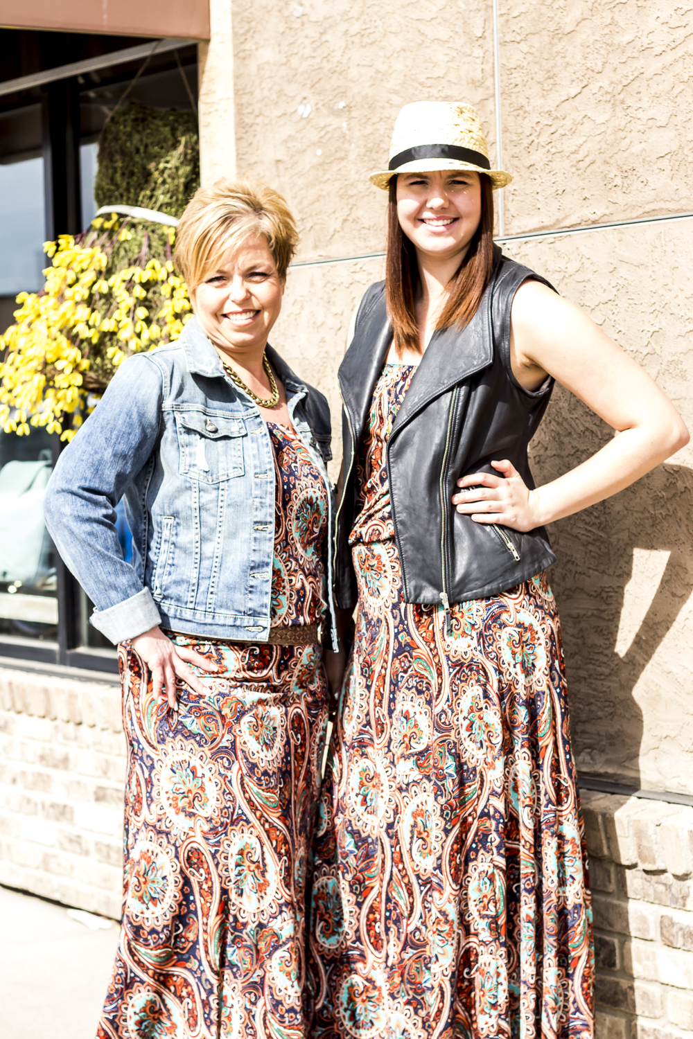 bella-maas-boutique-womens-clothing-store-edmonton-sherwood-park-st-albert-14