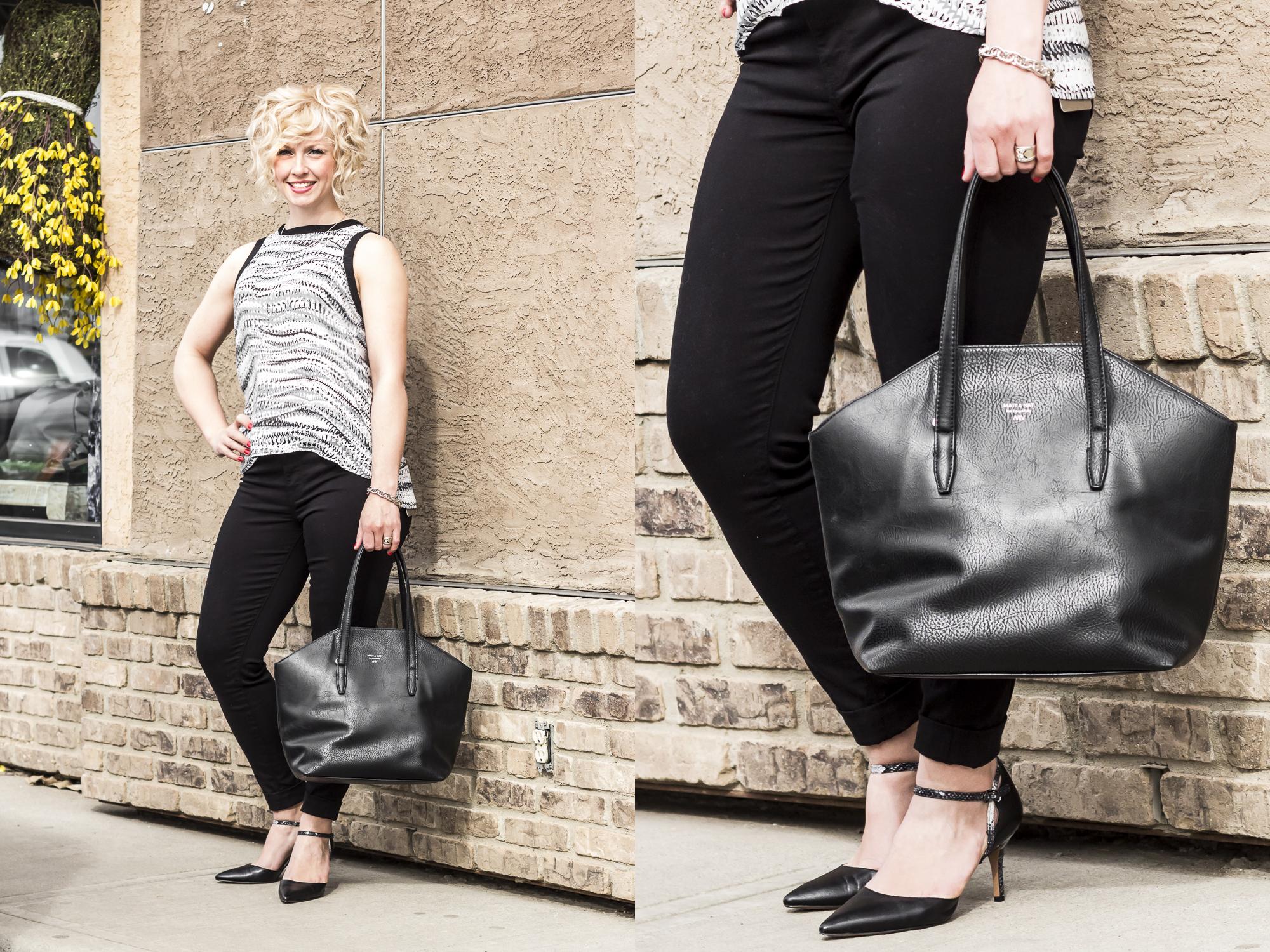bella-maas-womens-fashion-boutique-edmonton-sherwood-park-st-albert-01