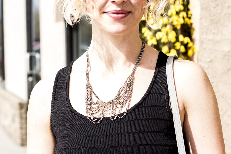 bella-maas-womens-fashion-boutique-edmonton-sherwood-park-st-albert-010