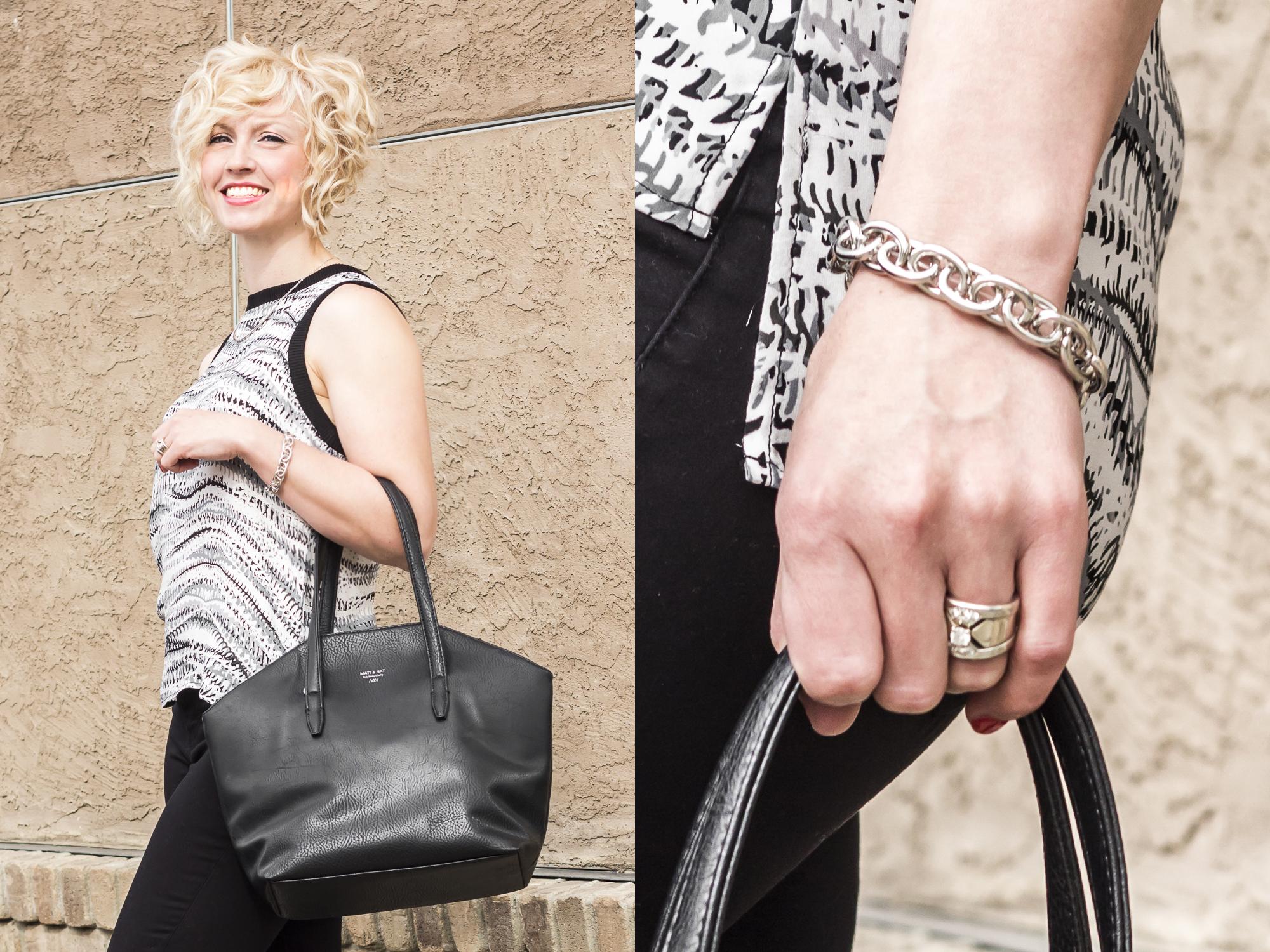 bella-maas-womens-fashion-boutique-edmonton-sherwood-park-st-albert-02