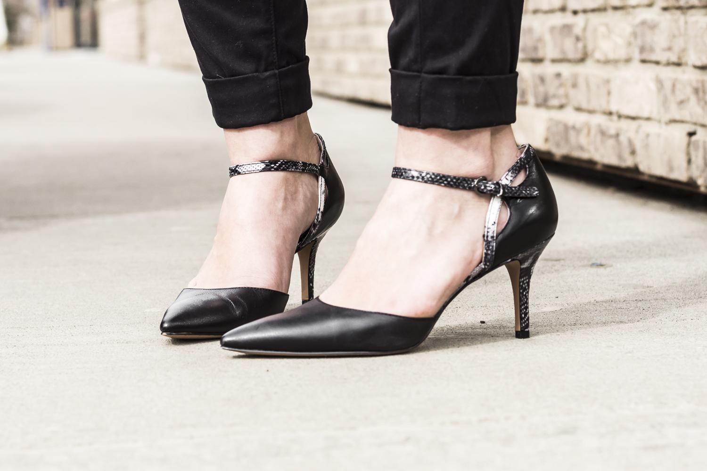 bella-maas-womens-fashion-boutique-edmonton-sherwood-park-st-albert-03