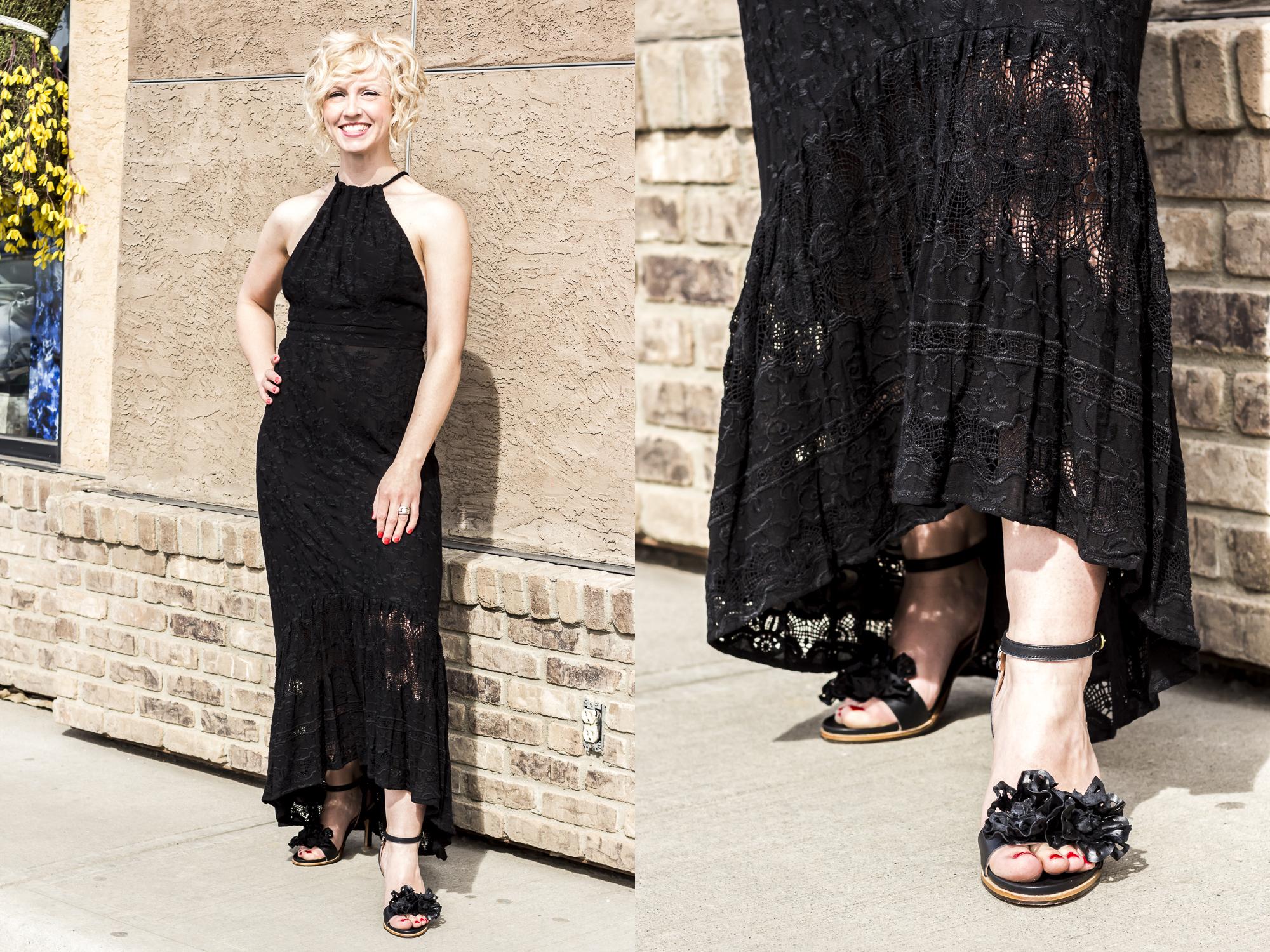 bella-maas-womens-fashion-boutique-edmonton-sherwood-park-st-albert-05