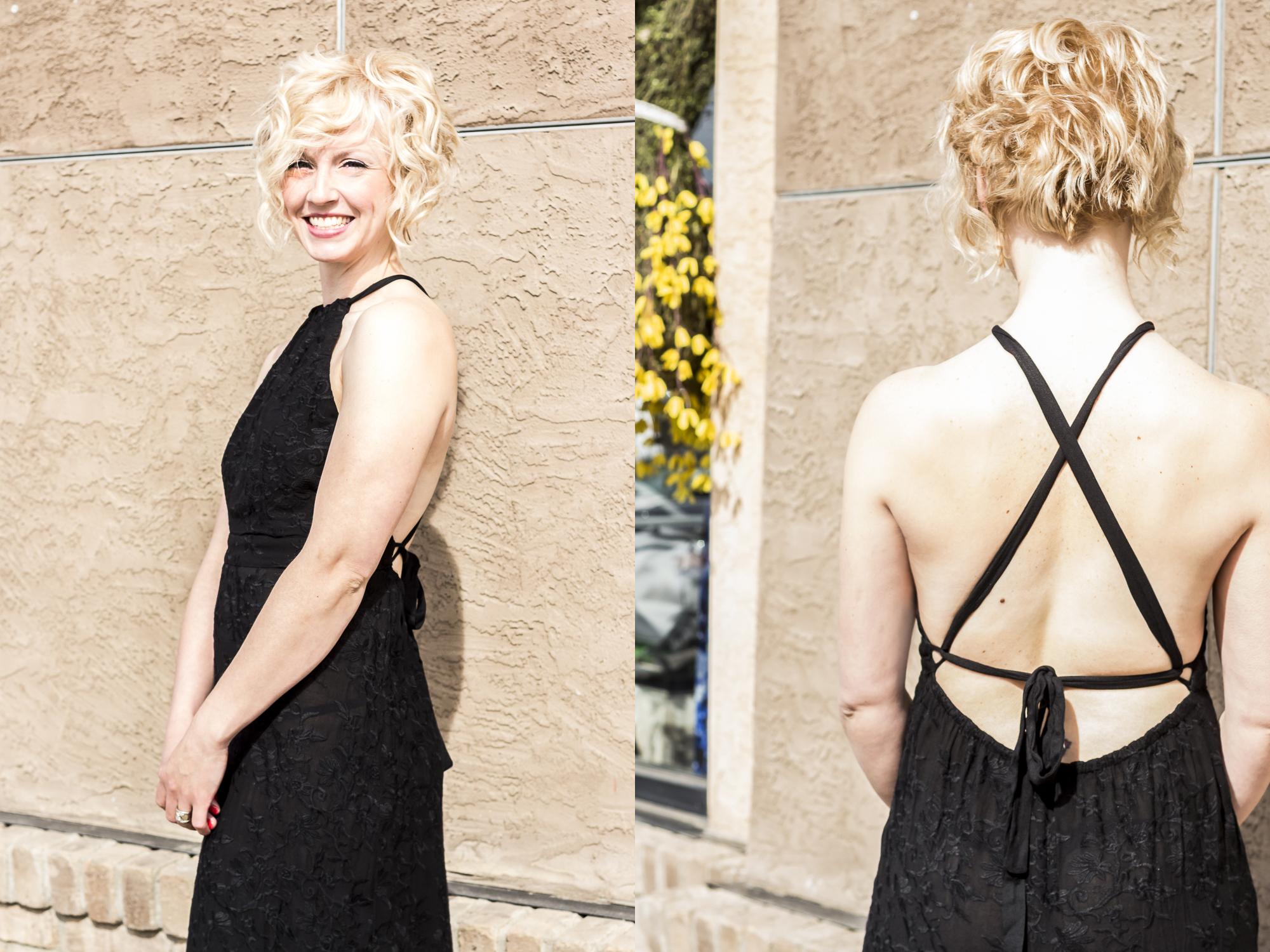 bella-maas-womens-fashion-boutique-edmonton-sherwood-park-st-albert-06