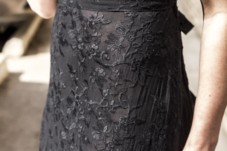 bella-maas-womens-fashion-boutique-edmonton-sherwood-park-st-albert-08
