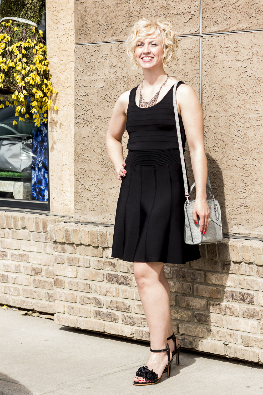 bella-maas-womens-fashion-boutique-edmonton-sherwood-park-st-albert-09