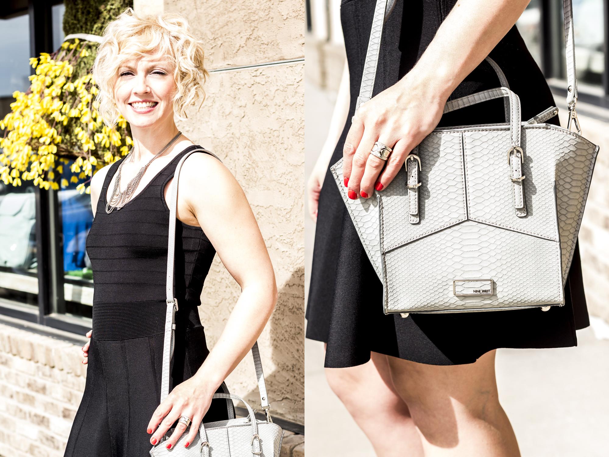 bella-maas-womens-fashion-boutique-edmonton-sherwood-park-st-albert-11