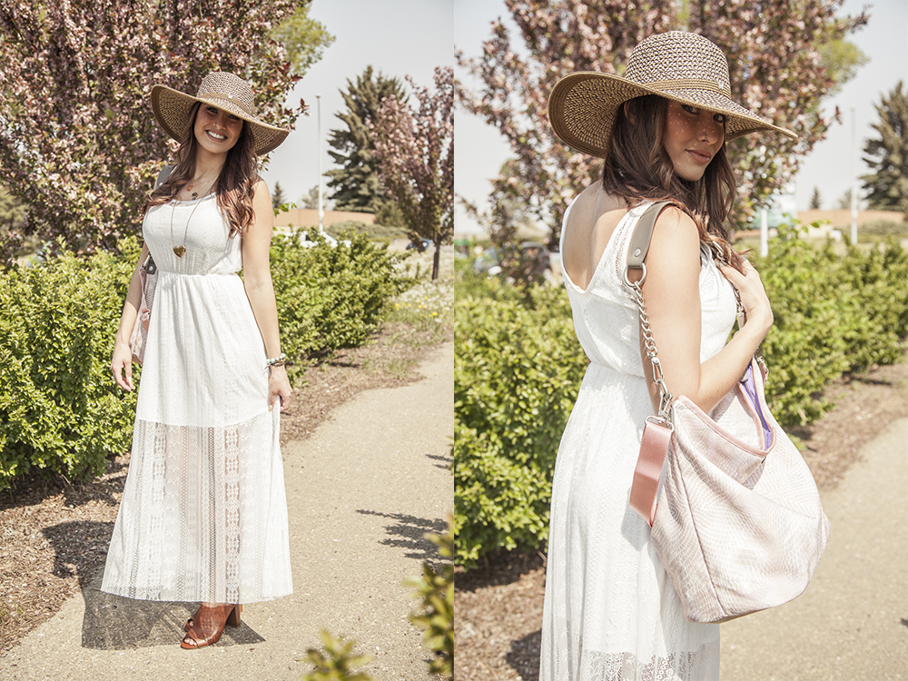 Edmonton-womens-fashion-boutique-bella-maas-clothing-store-summer-dresses