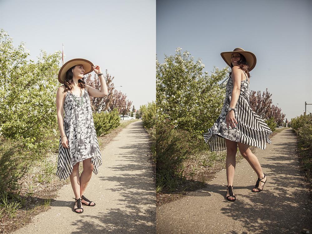bella-maas-boutique-sherwood-park-summer-2015-outfits-edmonton-style
