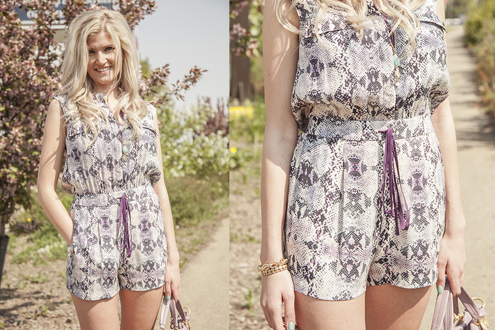 bella-maas-fashion-boutique-summer-2015-outfits-romper-edmonton