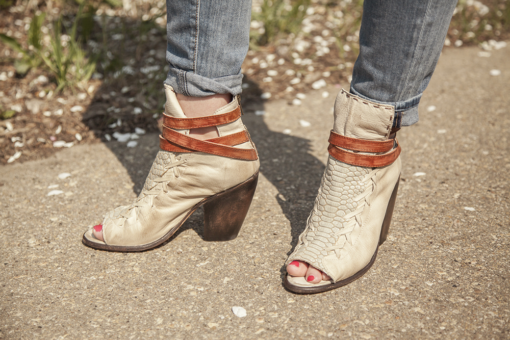 boots-bella-maas-boutique-steve-madden-free-stampede-outfit-ideas-2015