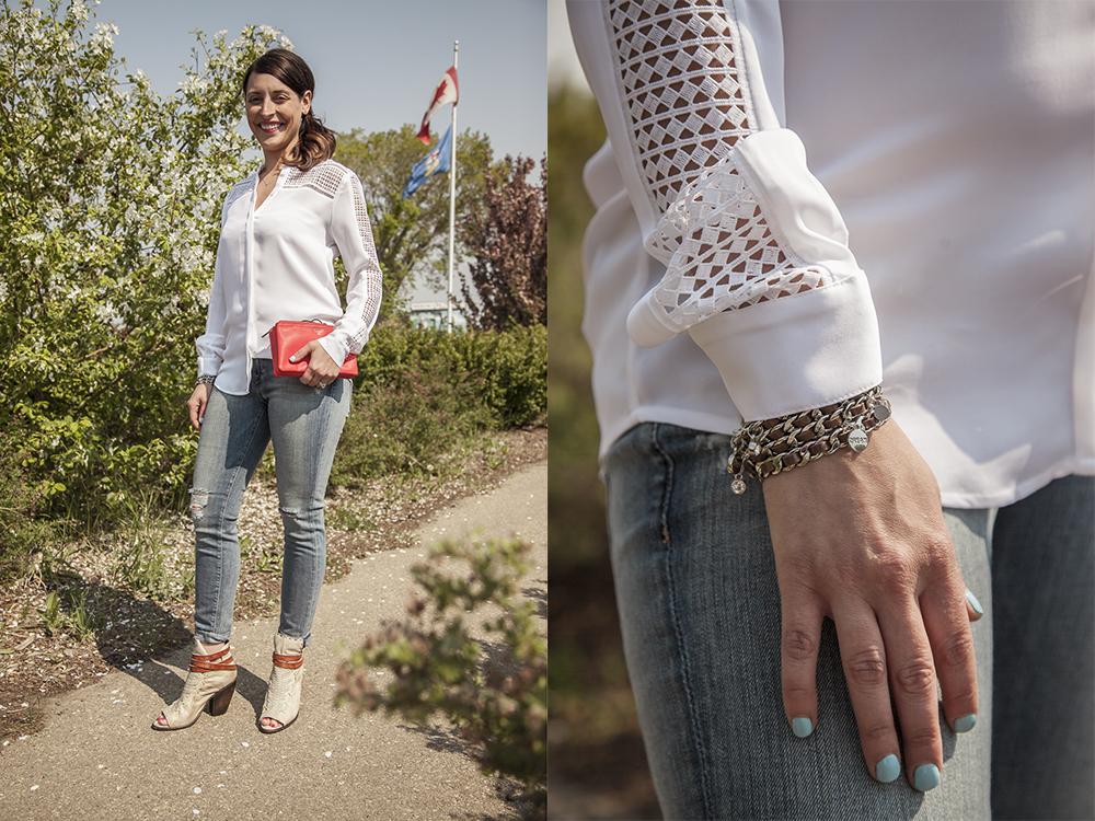 edmonton-fashion-denim-boutiques-bella-maas-