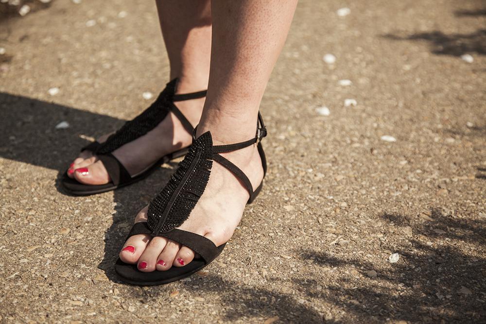 edmonton-womens-fashion-clothing-store-bella-maas-boutique-nine-west-shoes