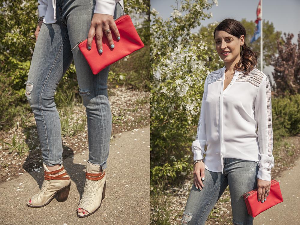 summer-2015-shopping-edmonton-new-arrivals-bella-maas-boutique