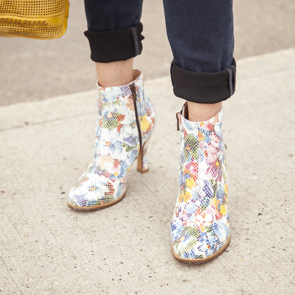 bella-maas-sherwood-park-womens-fashion-boutique-new-summer-arrivals-4
