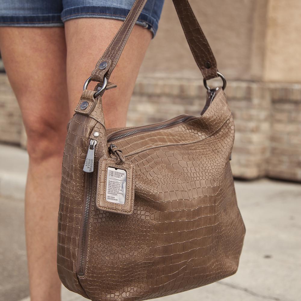 designer-handbags-edmonton-sherwood-park-and-st-albert-bella-maas-boutique-george-gina-and-lucy-purse