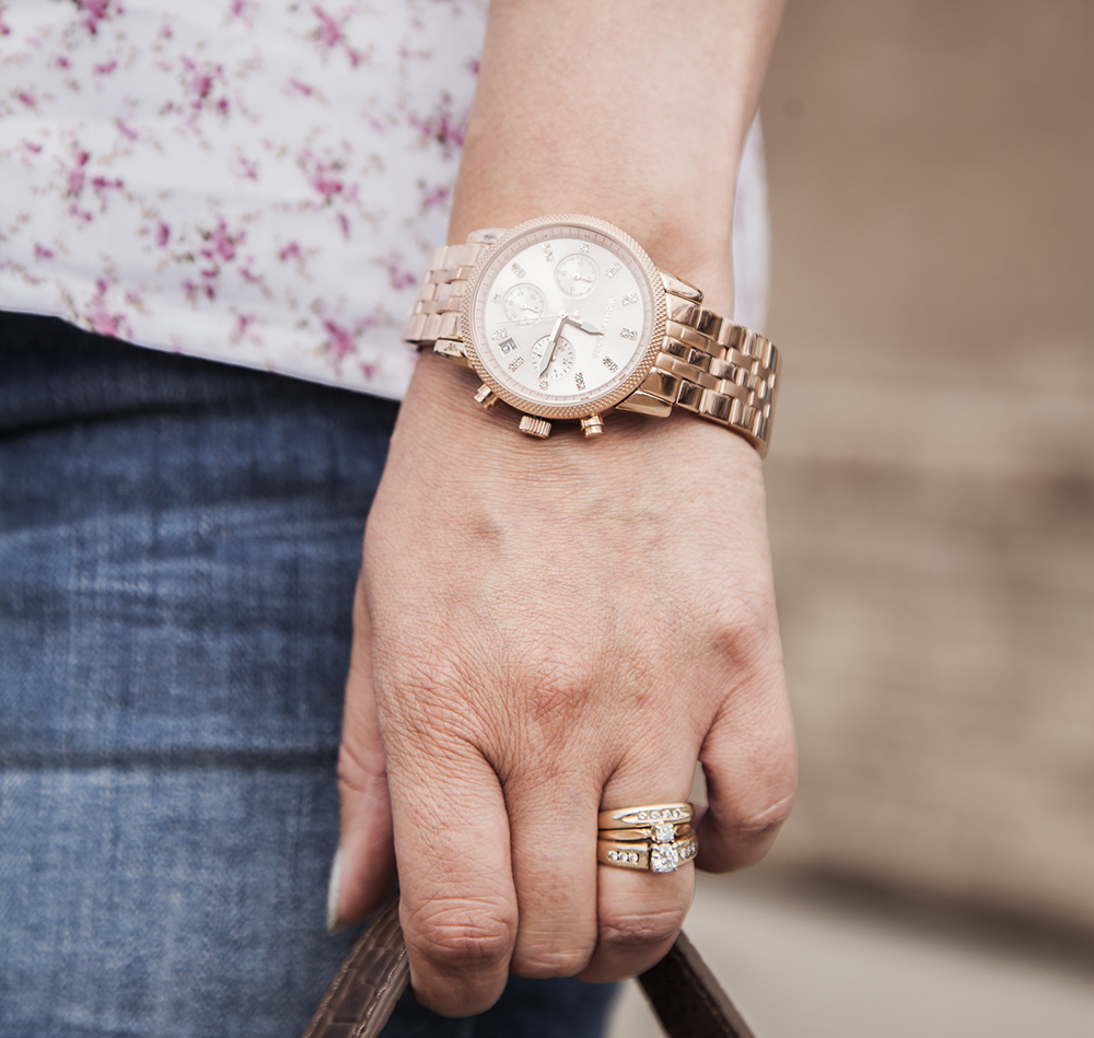 edmonton-womens-fashion-boutique-bella-maas-rails-michael-kors-joes-jeans-2