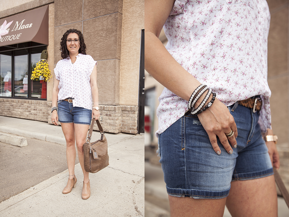 edmonton-womens-fashion-boutique-bella-maas-rails-michael-kors-joes-jeans