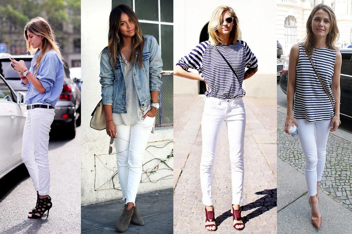 how-to-wear-white-denim-bella-maas-boutique-3