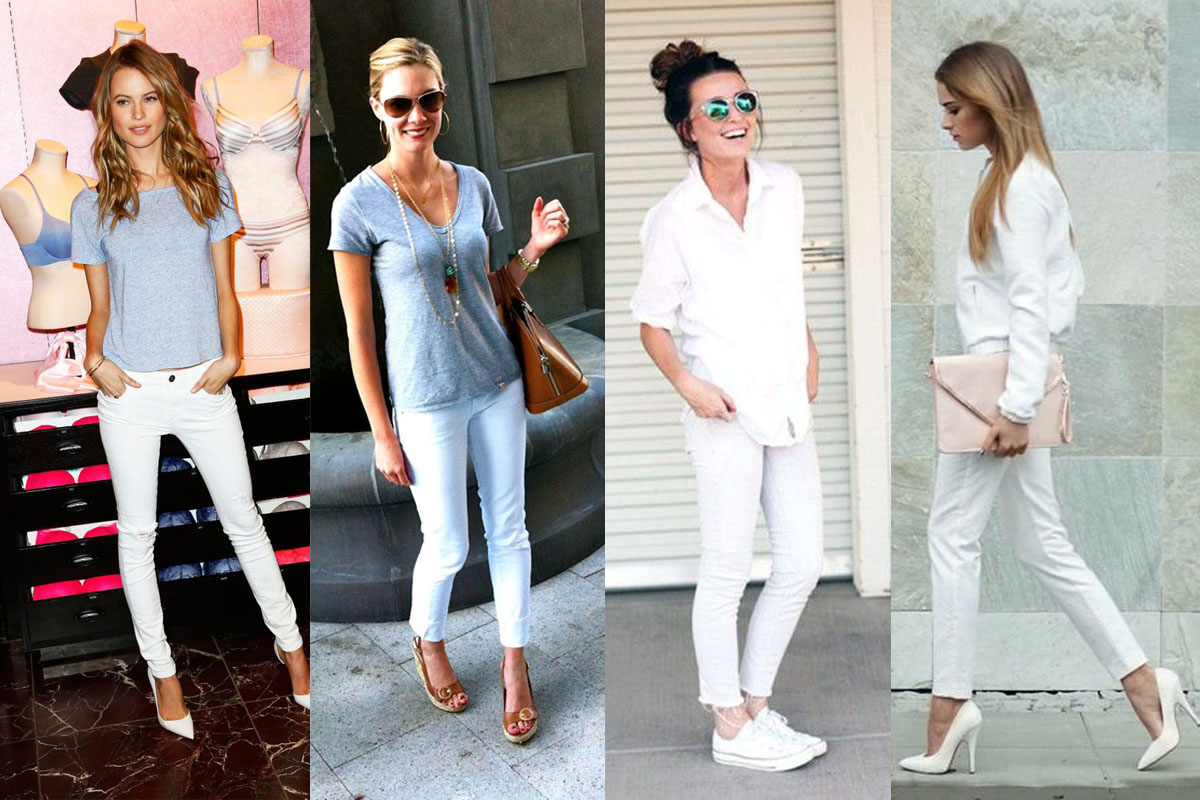how-to-wear-white-denim-bella-maas-boutique-4