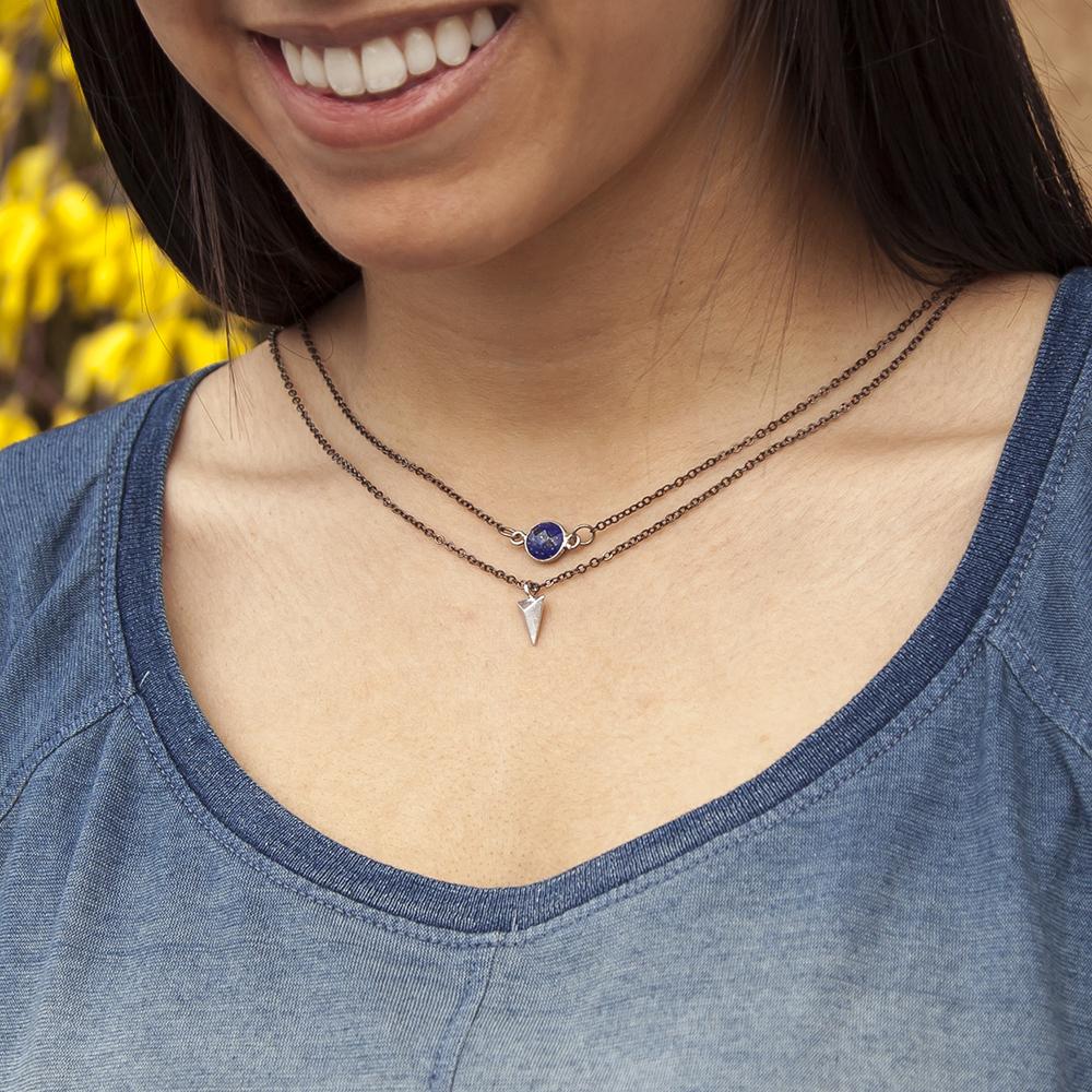 necklaces-at-bella-maas-boutique-edmonton