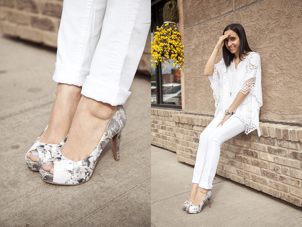 white-party-bella-maas-boutique-sherwood-park-st-albert-upscale-womens-clothing