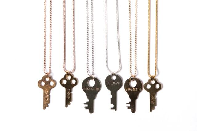 The-Giving-Keys-edmonton-bella-maas-boutique-inspiration