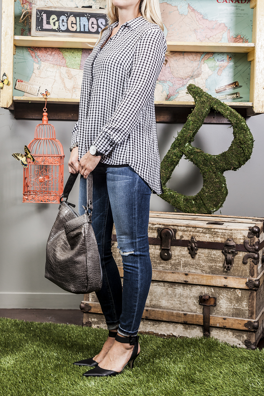 back-to-school-shopping-denim-and-tops-fall-2015-at-bella-maas-boutique-edmonton