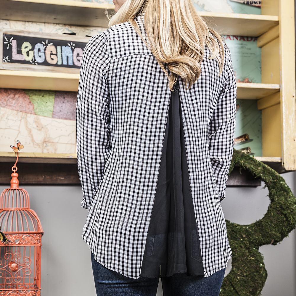 bailey-44-blouse-back-to-school-fashion-bella-maas-boutique-fire-breather