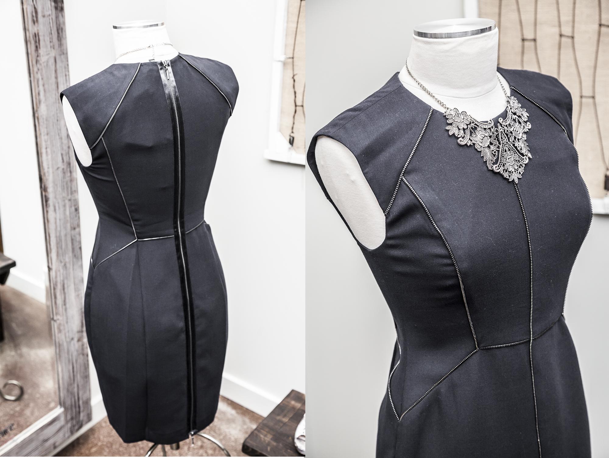 elegant-dresses-and-workwear-at-bella-maas-boutique-edmonton