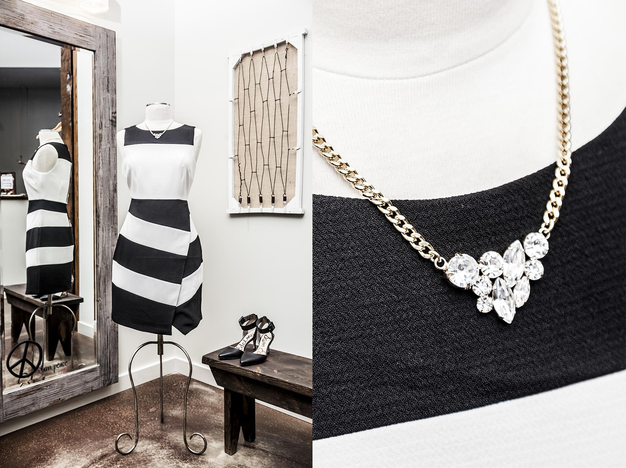 elegant-evening-dresses-bella-maas-boutique-edmonton