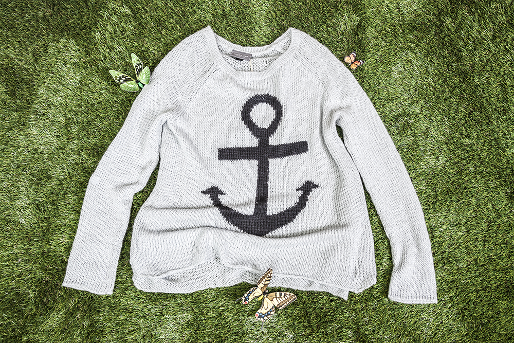 fall-fashion-2015-cozy-knit-sweaters-by-wooden-ships-at-bella-maas-boutique-edmonton