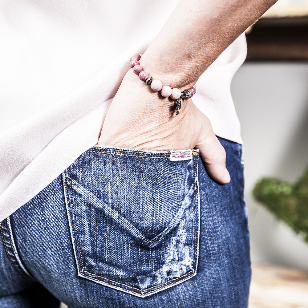 hudson-jeans-at-bella-maas-boutique