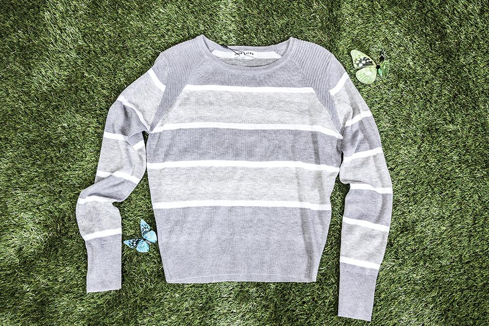 jonn-and-jenn-crop-sweater-bella-maas-fall-fashions-edmonton-3