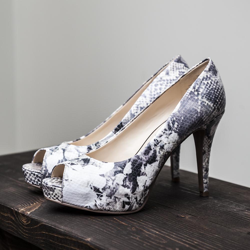 nine-west-floral-heels-at-bella-maas-womens-fashion-boutique-edmonton-2