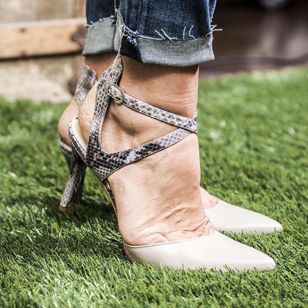 nine-west-heels-at-bella-maas-boutique-edmonton