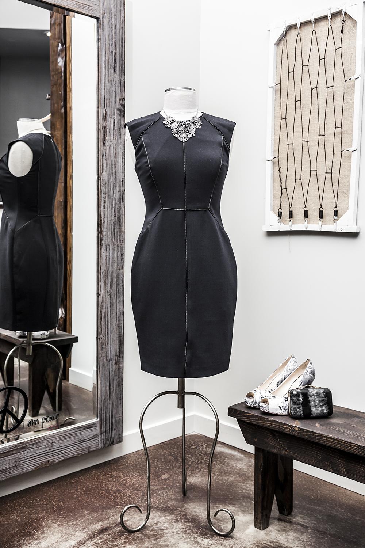 rebecca-taylor-dresses-work-wear-at-bella-maas-boutique-1