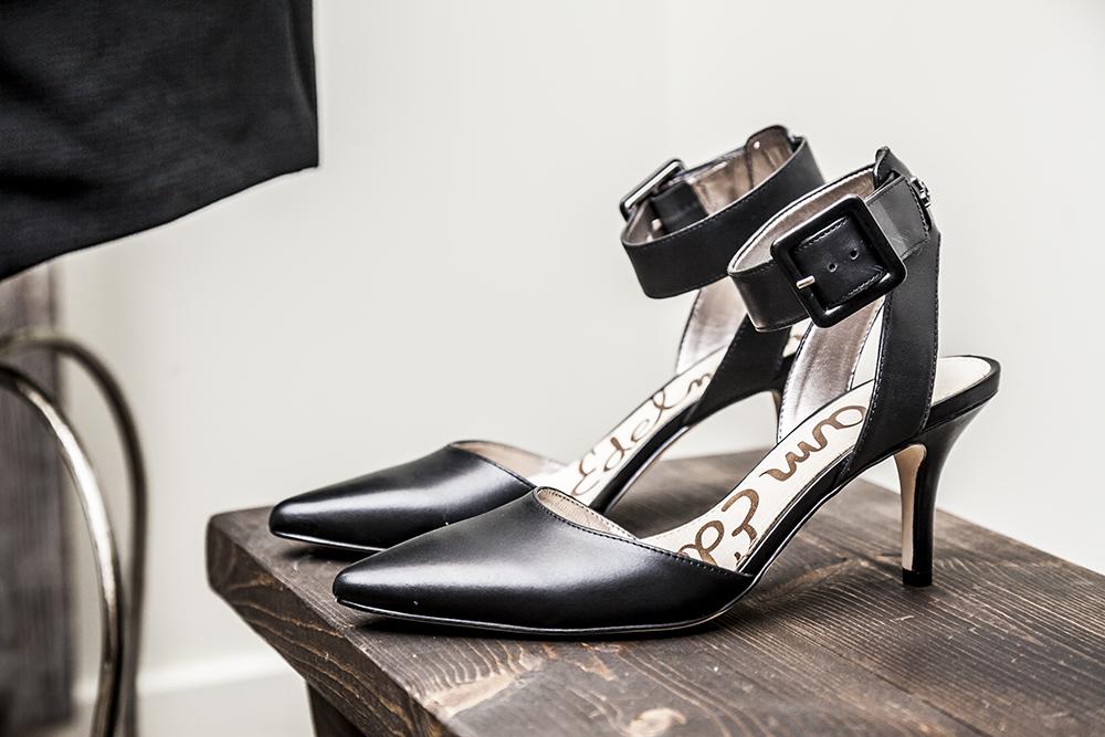 sam-edelman-heels-edmonton-at-bella-maas-boutique-fall-2015
