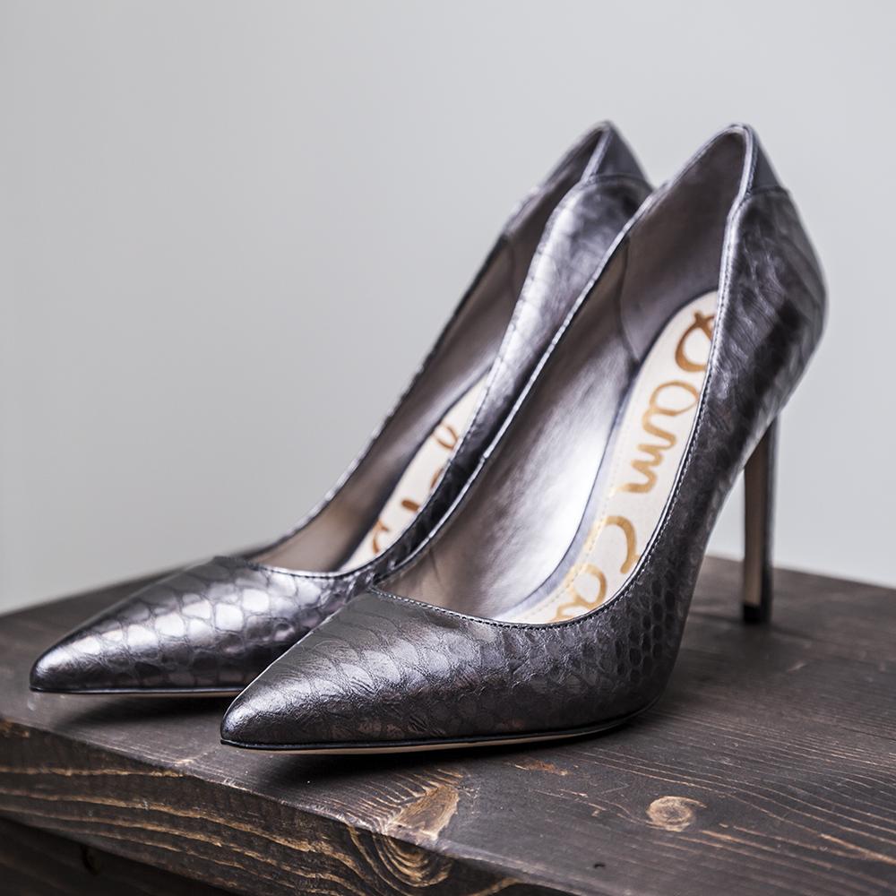 sam-edelman-heels-edmonton-at-bella-maas-boutique