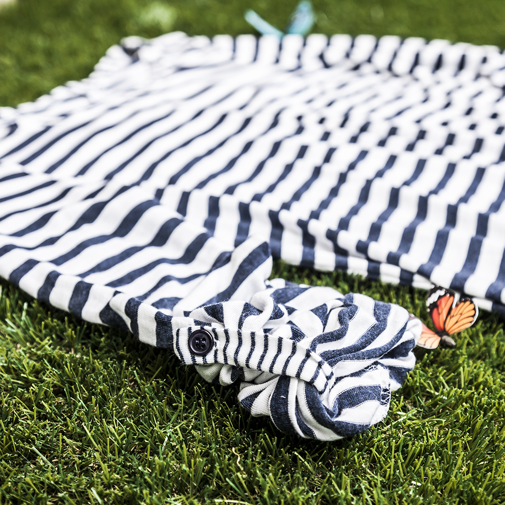 splendid-striped-tee-at-bella-maas-edmonton-womens-fashion-boutique-2