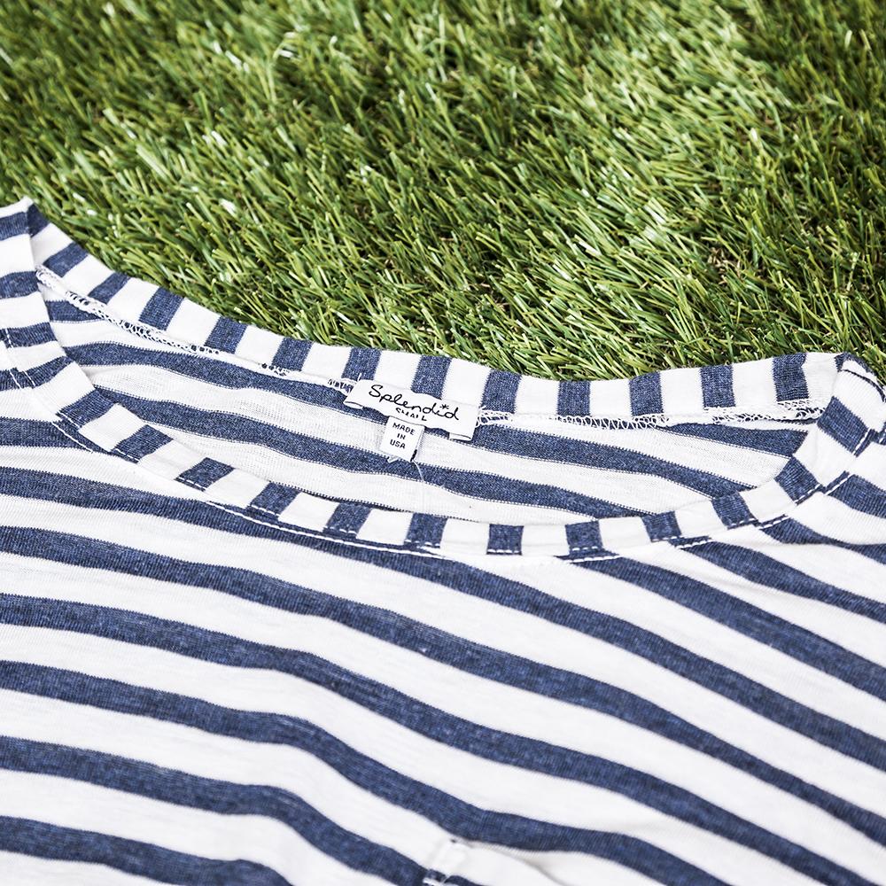 splendid-striped-tee-at-bella-maas-edmonton-womens-fashion-boutique-4