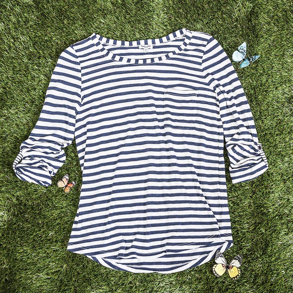 splendid-striped-tee-at-bella-maas-edmonton-womens-fashion-boutique