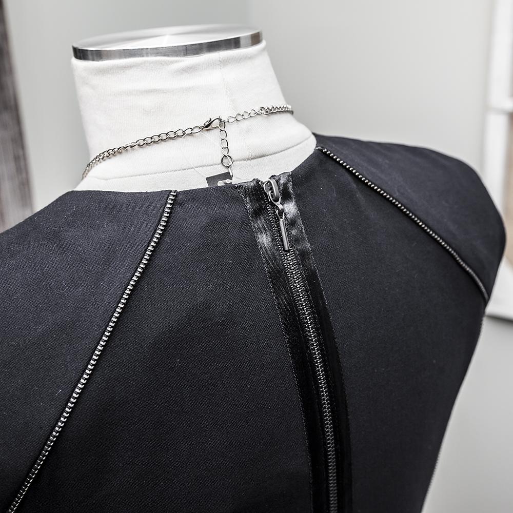 womens-designer-dresses-edmonton-bella-maas-boutique