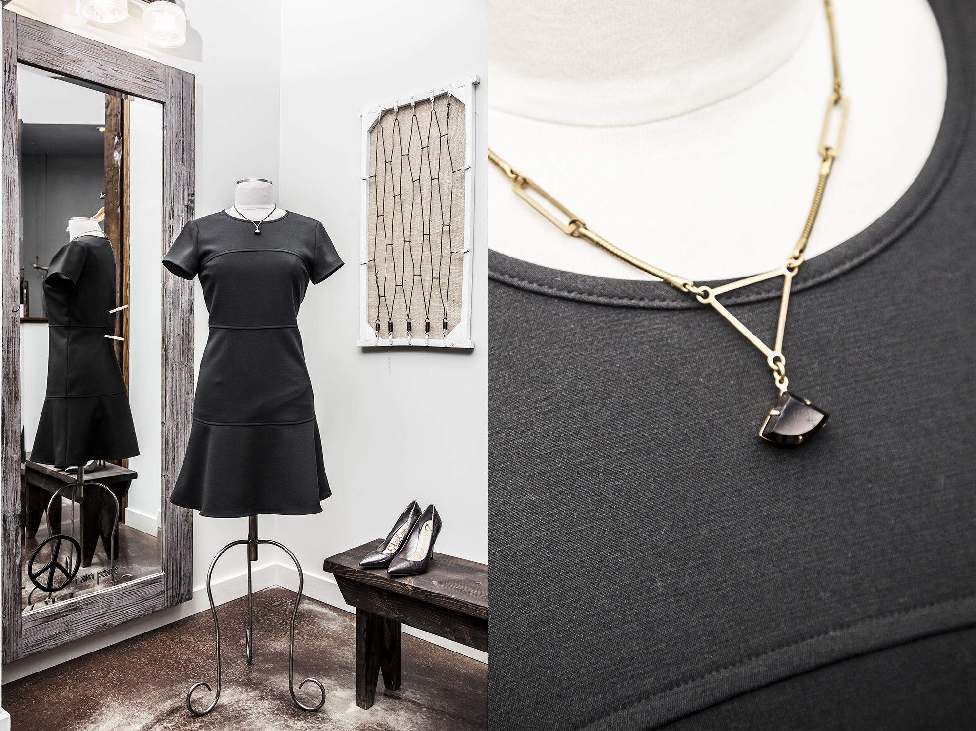 womens-fashion-boutiques-edmonton-sherwood-park-and-st-albert-bella-maas